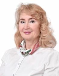 Новак Наталья Юрьевна