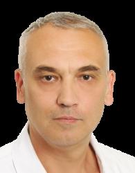 Хайновский Василий Николаевич