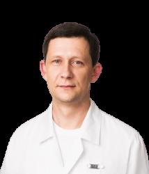 Рассохин Евгений Валерьевич