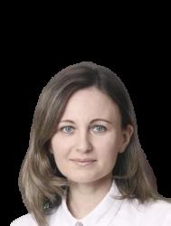 Бердичевская Софья Викторовна