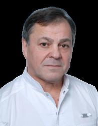 Гулиев Низами Балашевич