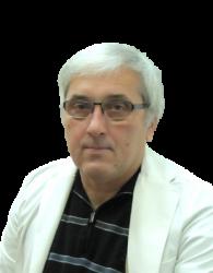 Брыкин Владимир Николаевич