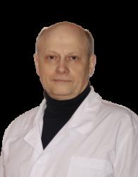 Гуськов Сергей Геннадьевич