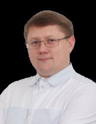 Ходаков Александр