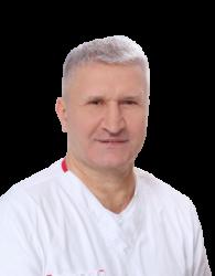 Фатеев Александр Павлович
