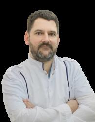 Желобанов Максим Сергеевич